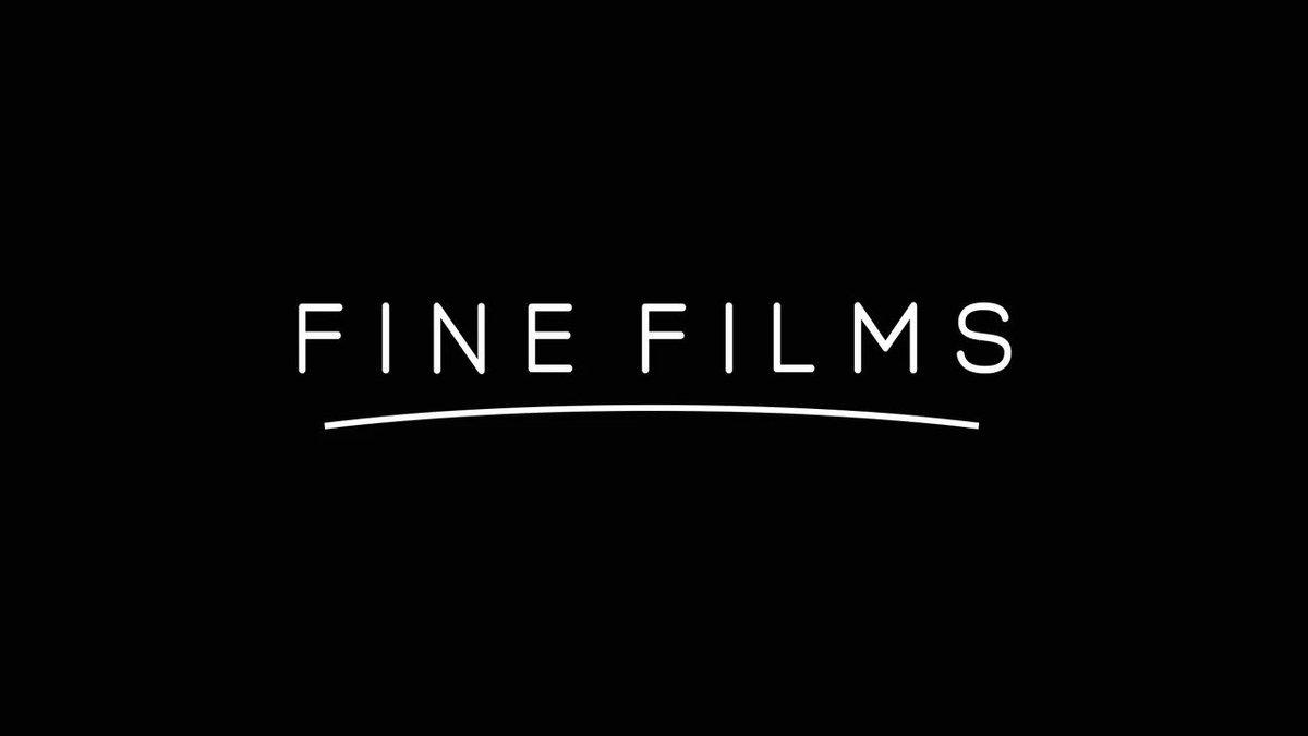 fine films